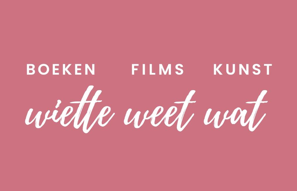 Wiette Weet Wat - Hubsor